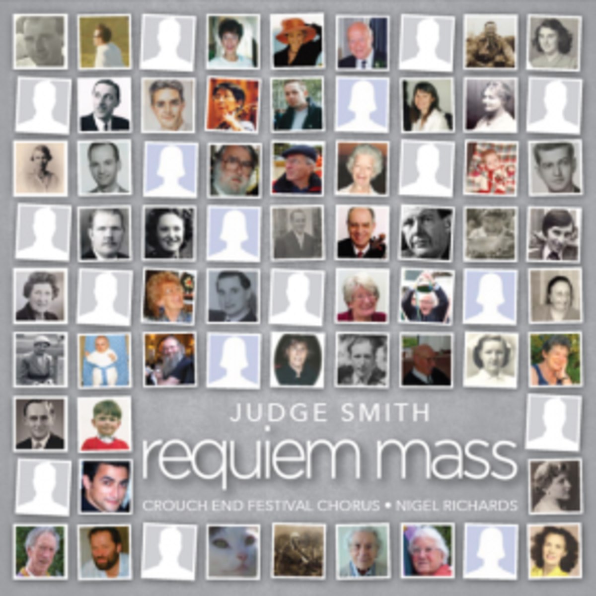 4 Requiem-Judge-Smith-CD-Cover
