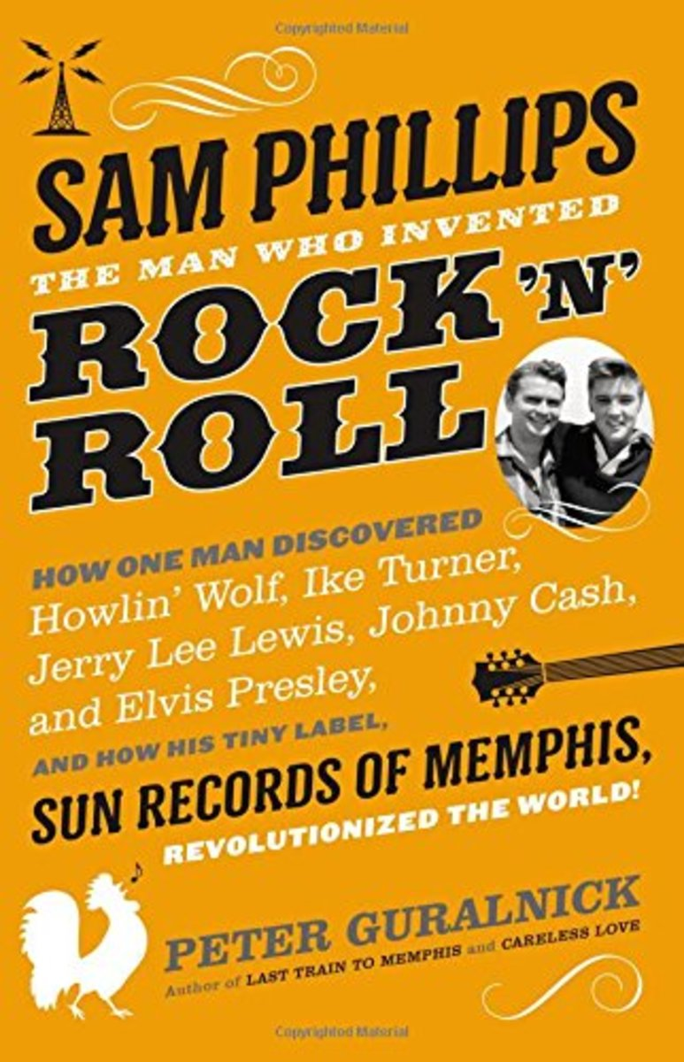sam-phillips-book