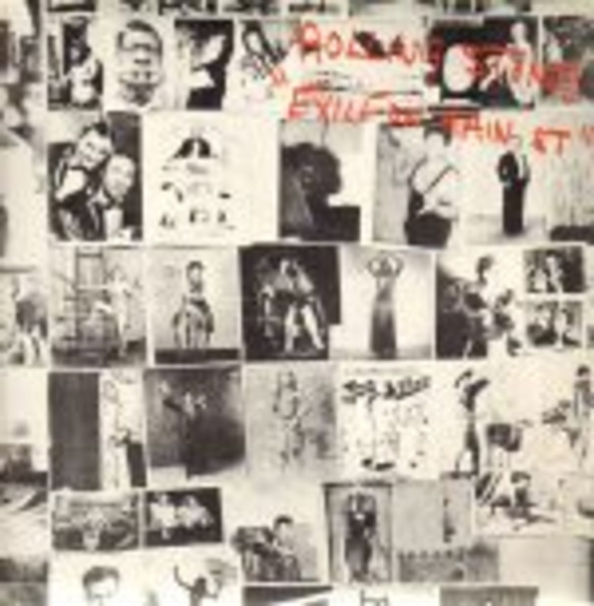 the_rolling_stones-exile_on_main_st