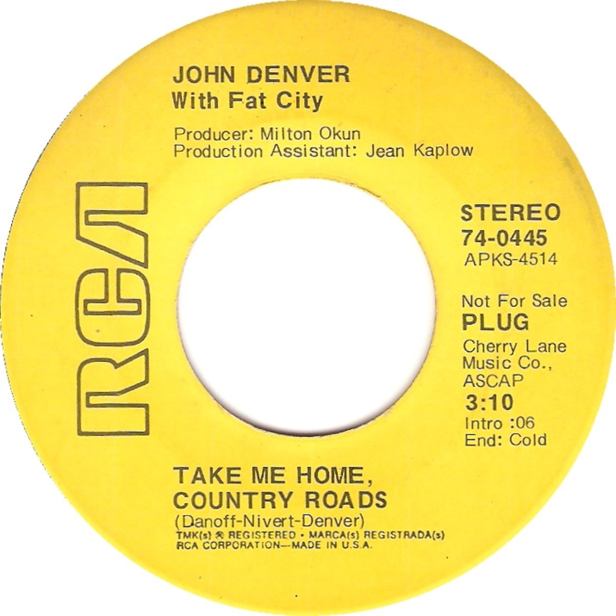 john-denver-with-fat-city-take-me-home-country-roads-1971-7