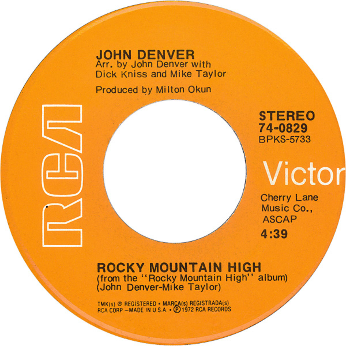 john-denver-rocky-mountain-high-1972