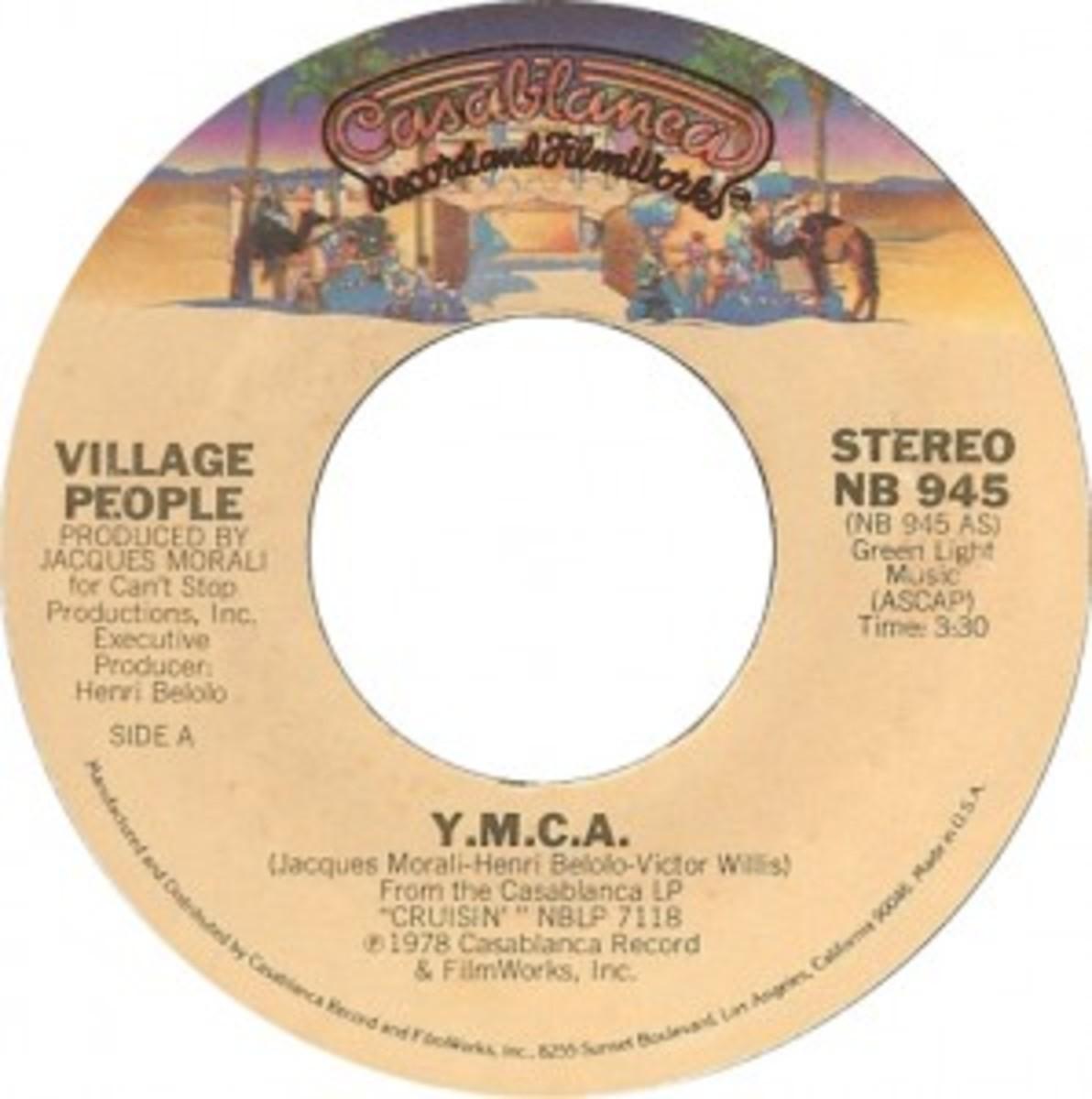 village-people-ymca-1978-12