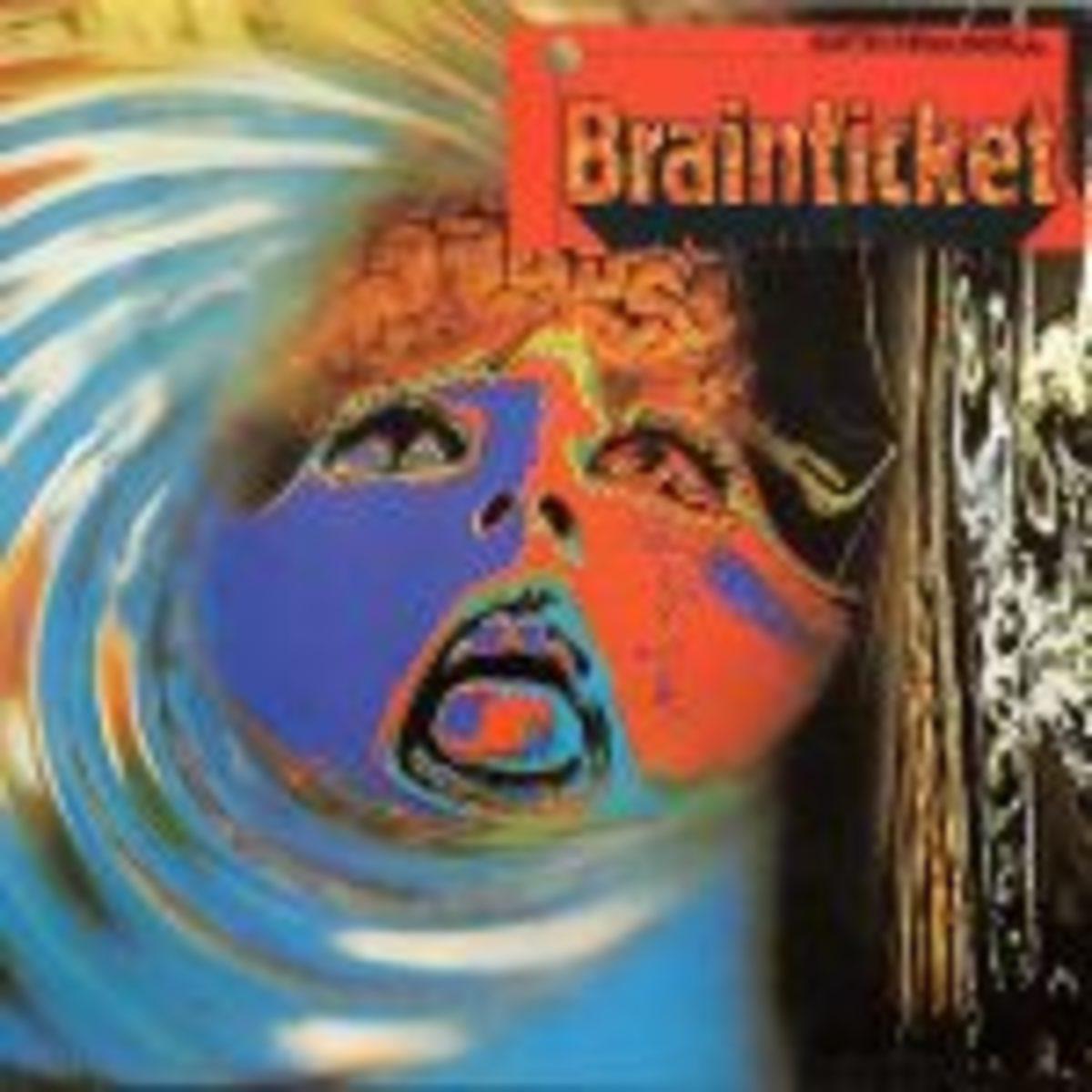 brain-ticket-cottonwoodhill