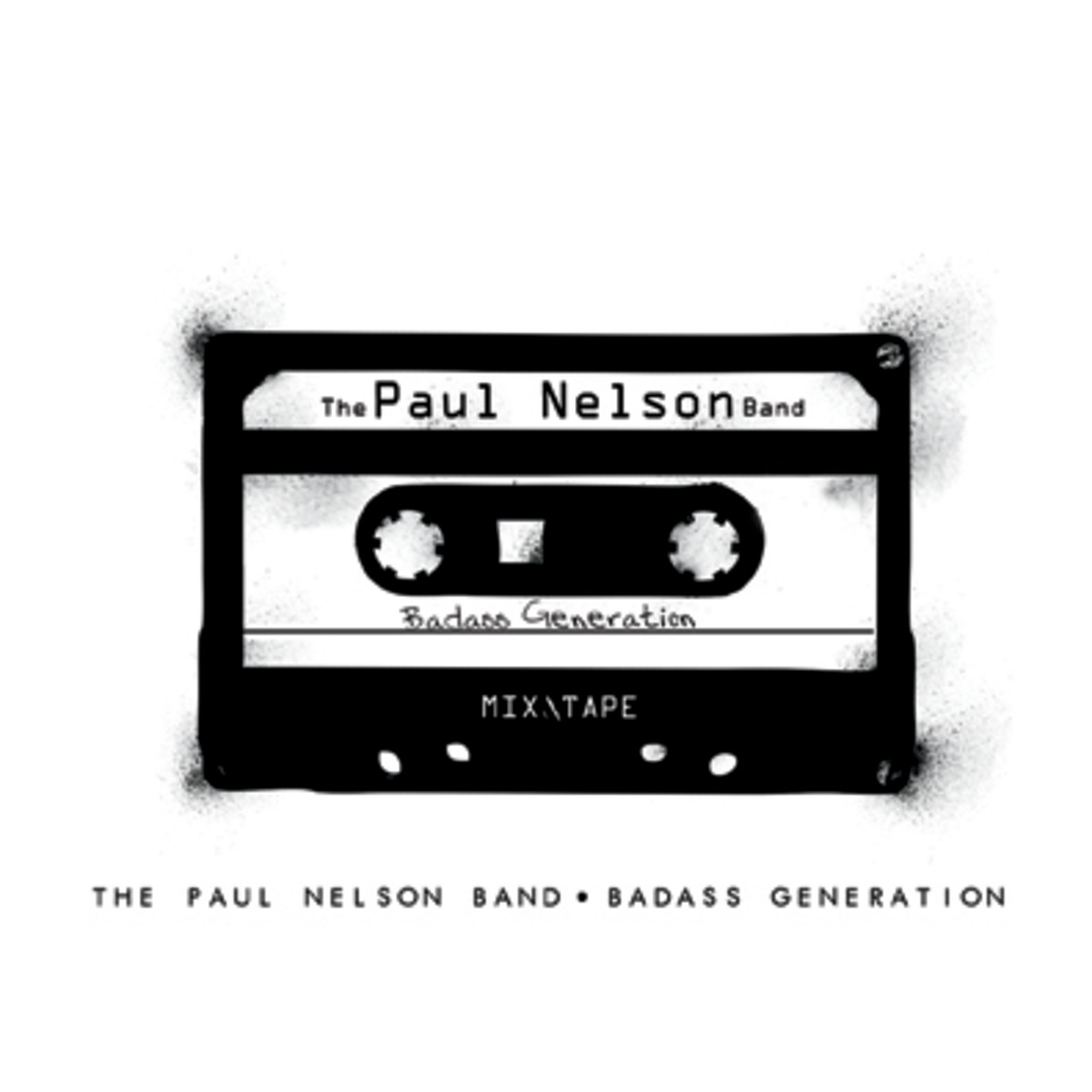 paulnelsonband-cover-lo