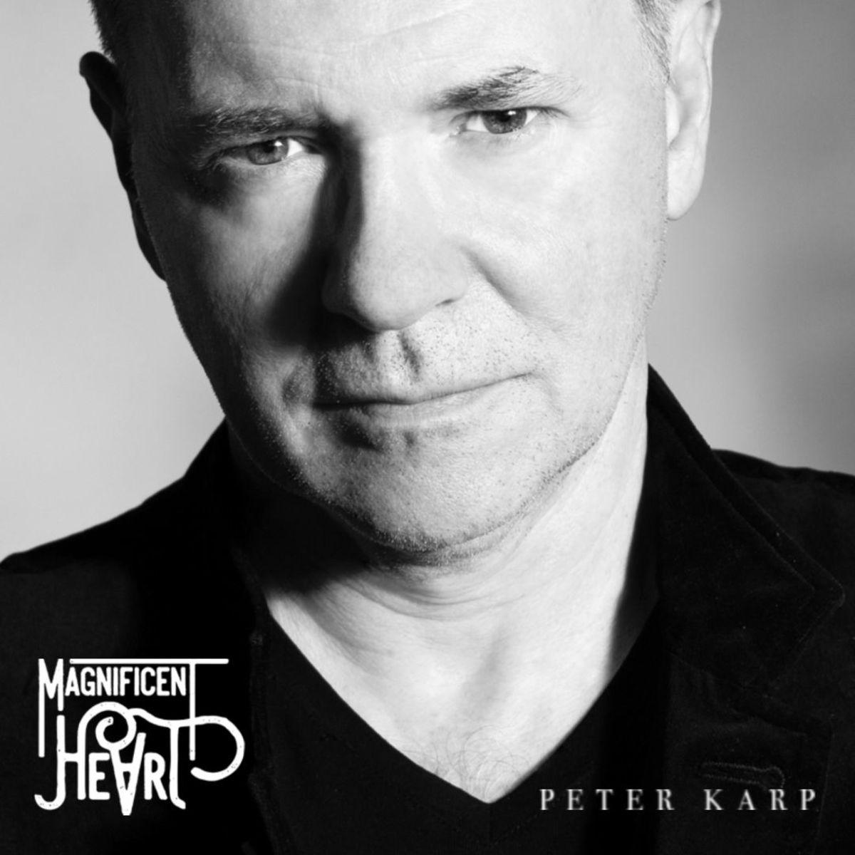 Peter Karp