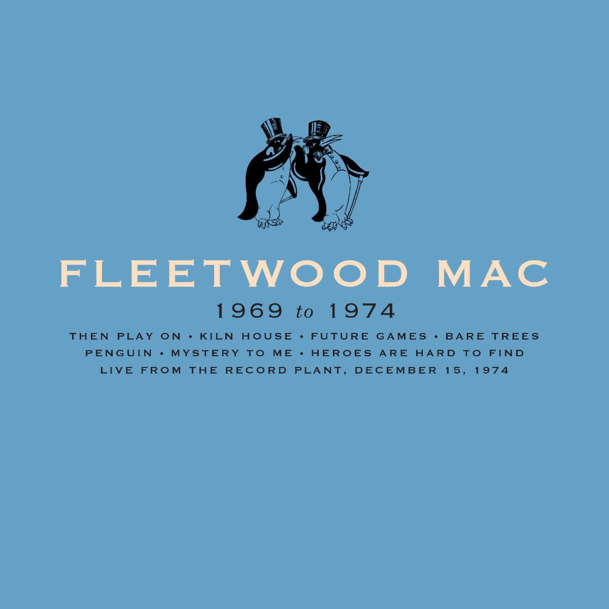 Fleetwood_Mac_8CD_Cover