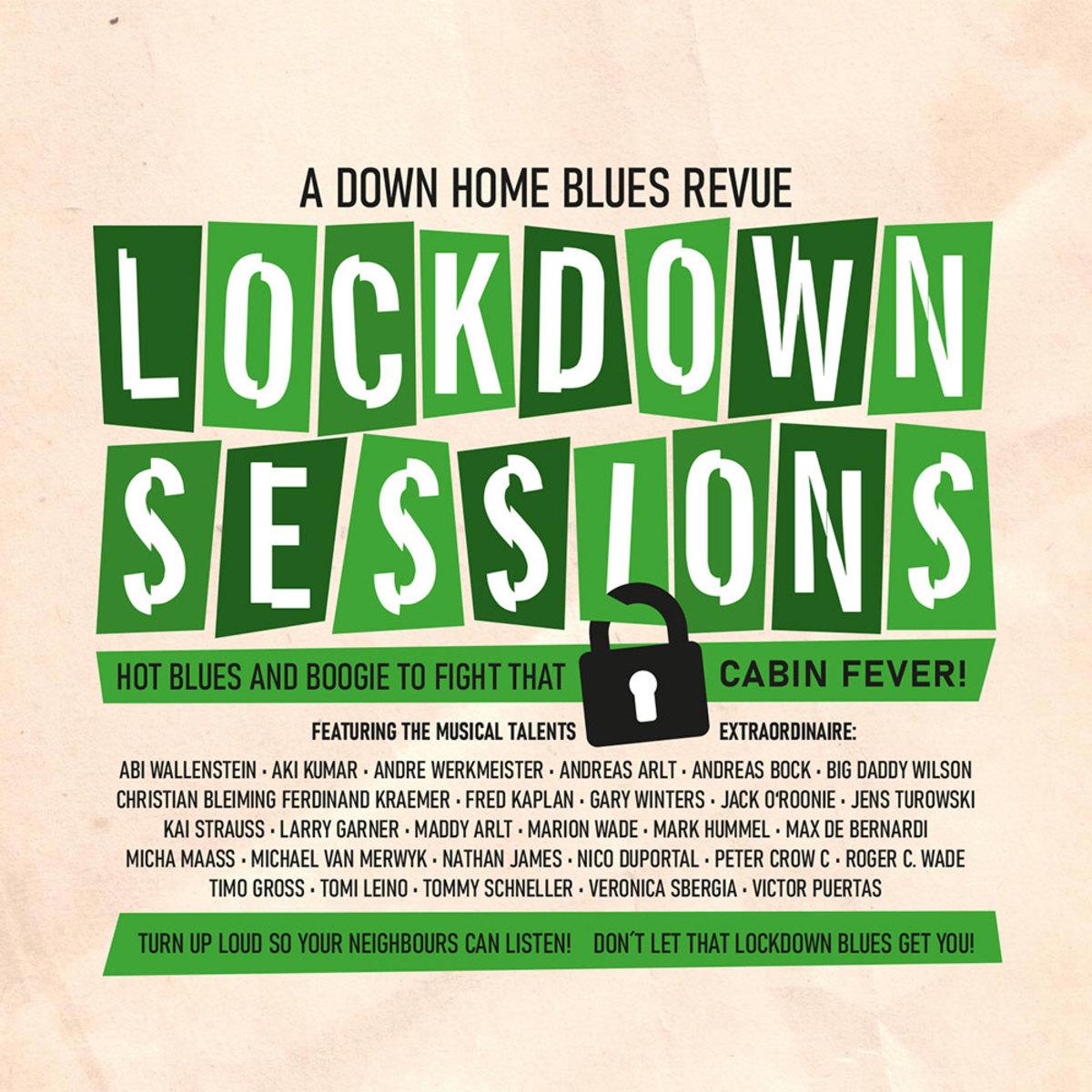 lockdown_sessions