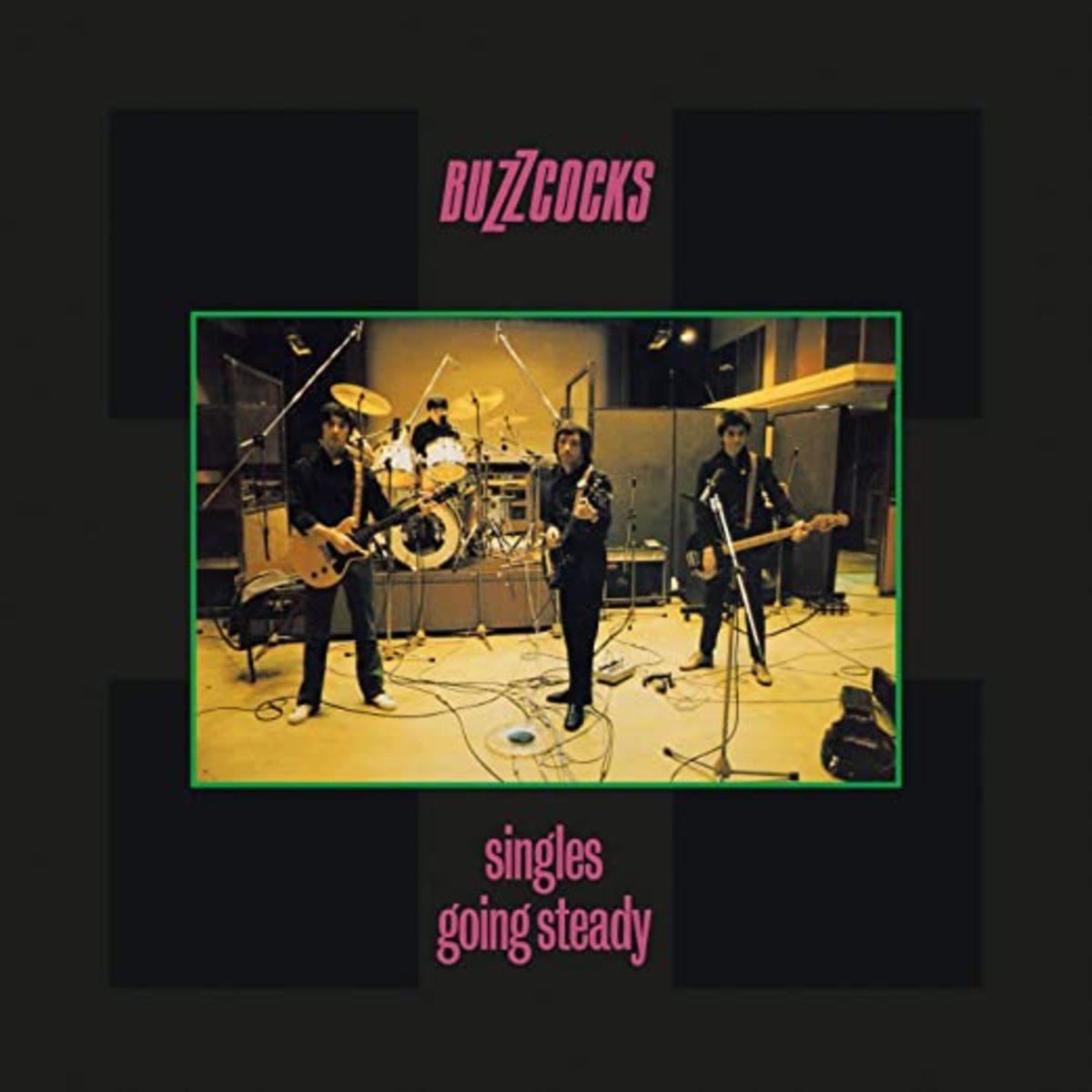 buzzcocks-singles