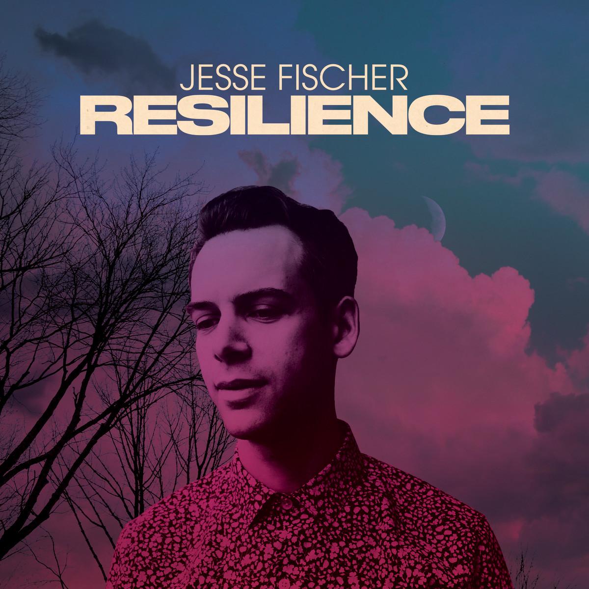 Jesse Fischer