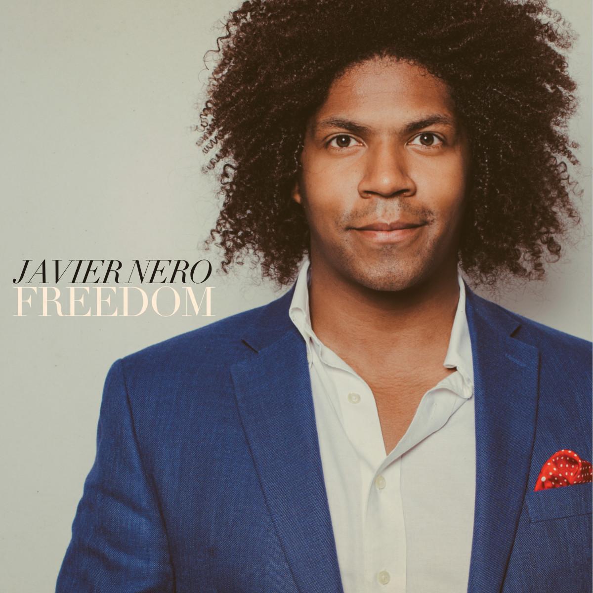 Javier Nero