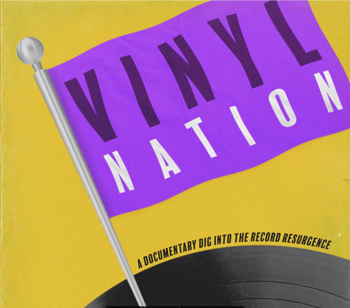 vinyl nation image