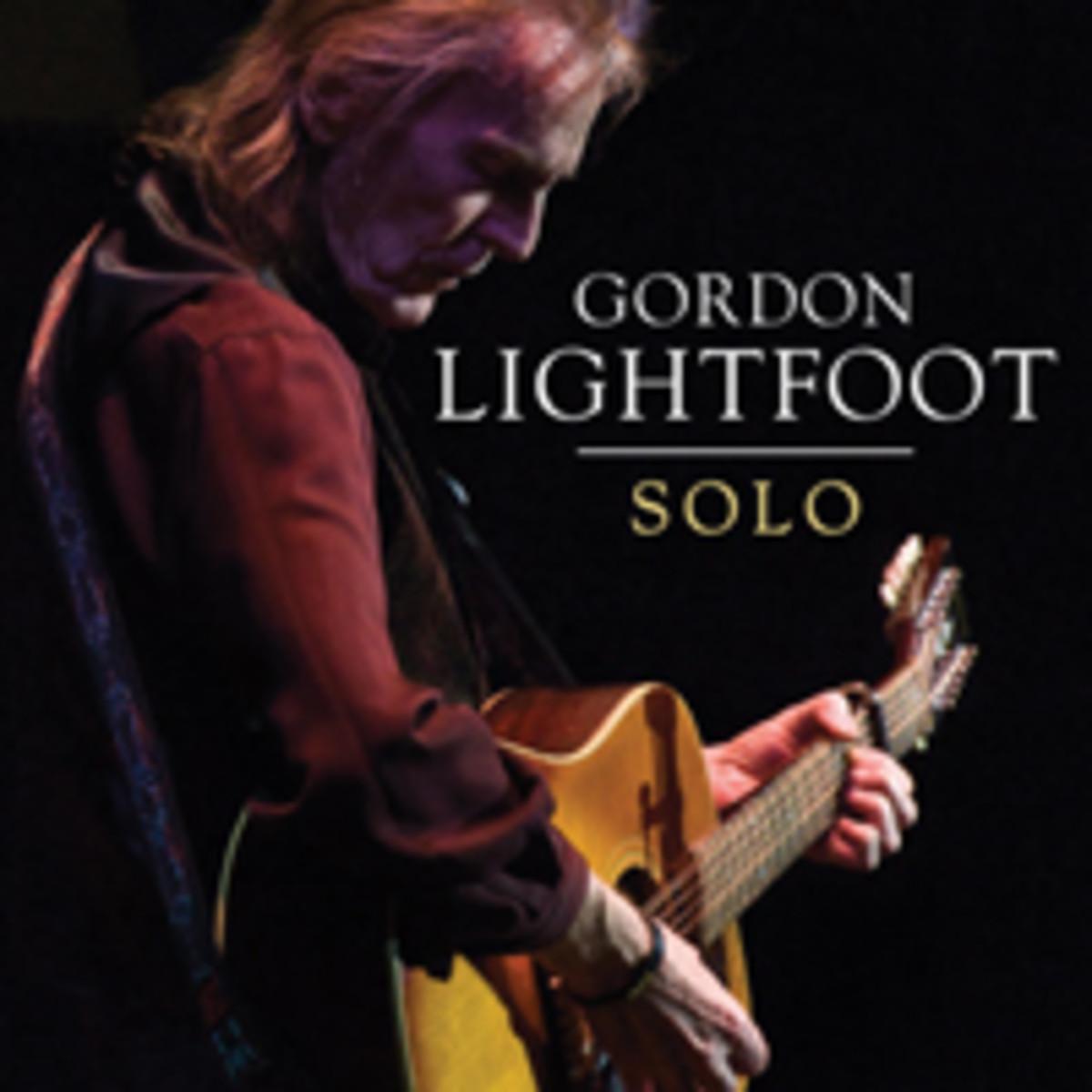 GordonLightfootSOLOCVR