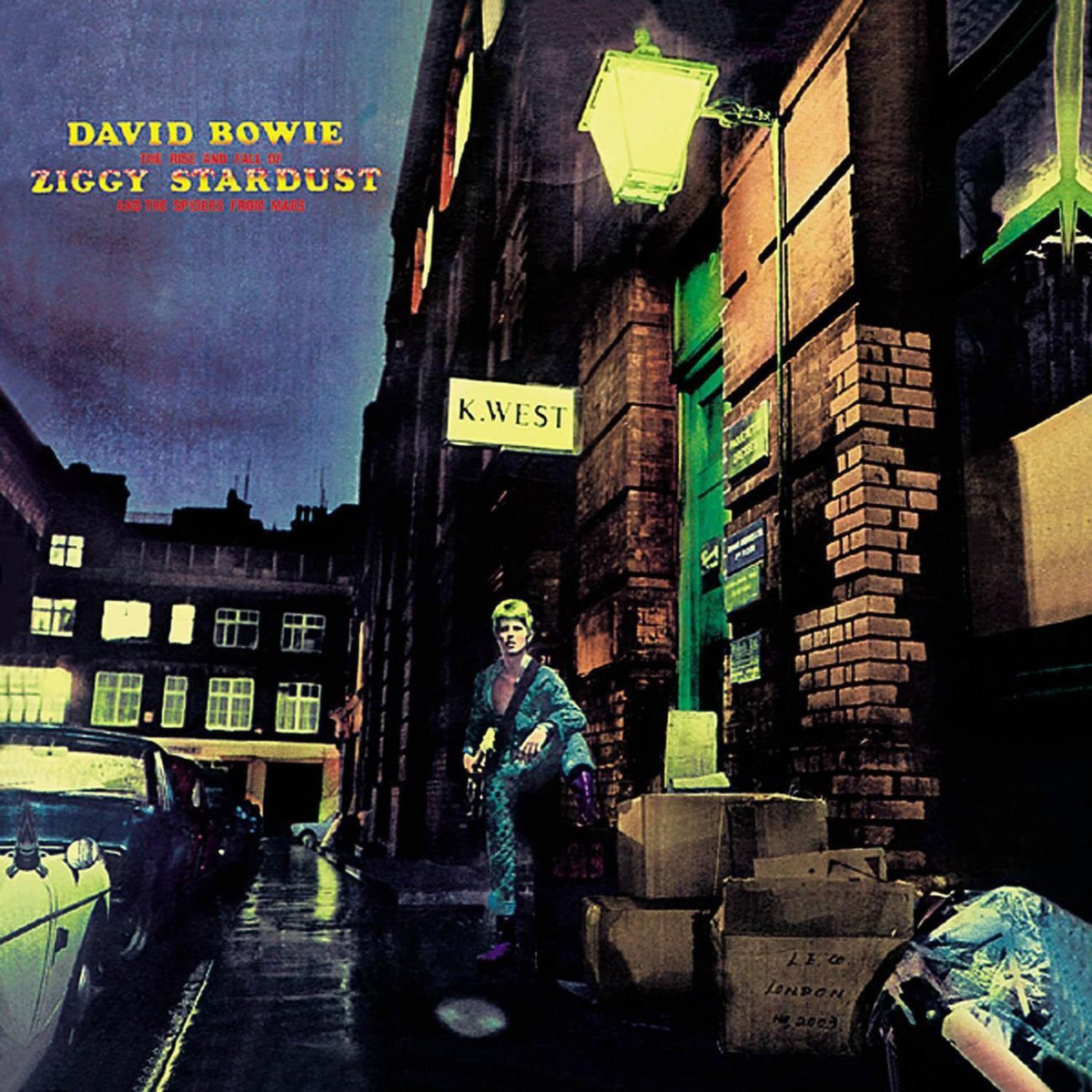Ziggy-Stardust-Cover copy