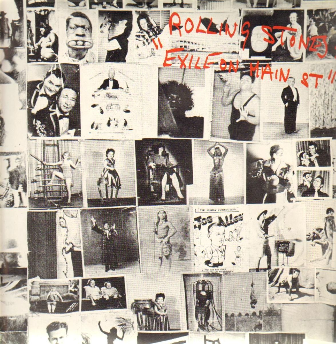 the_rolling_stones-exile_on_main_st copy