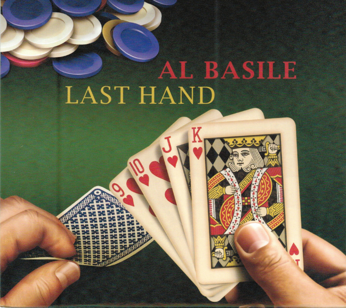 Last Hand Cover lo Res