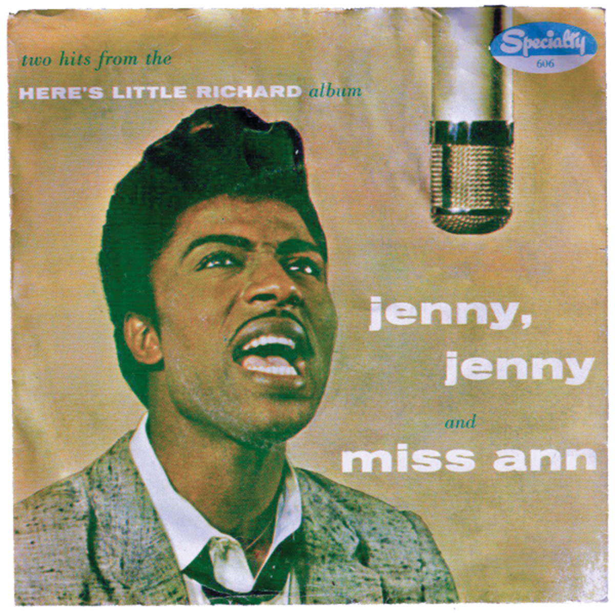 little-richard-jenny-jenny-1957