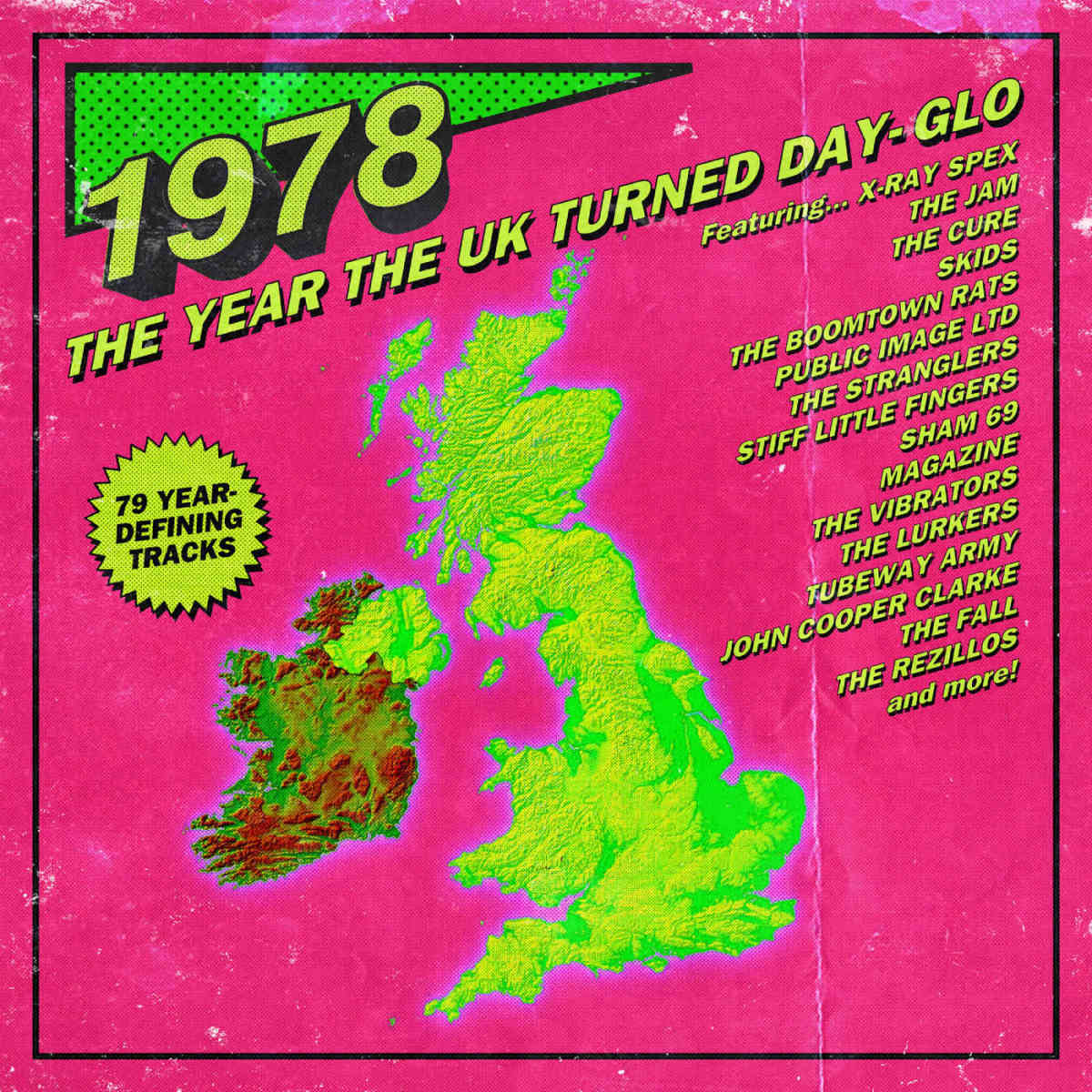 1978-3CD-FRONT-COVER