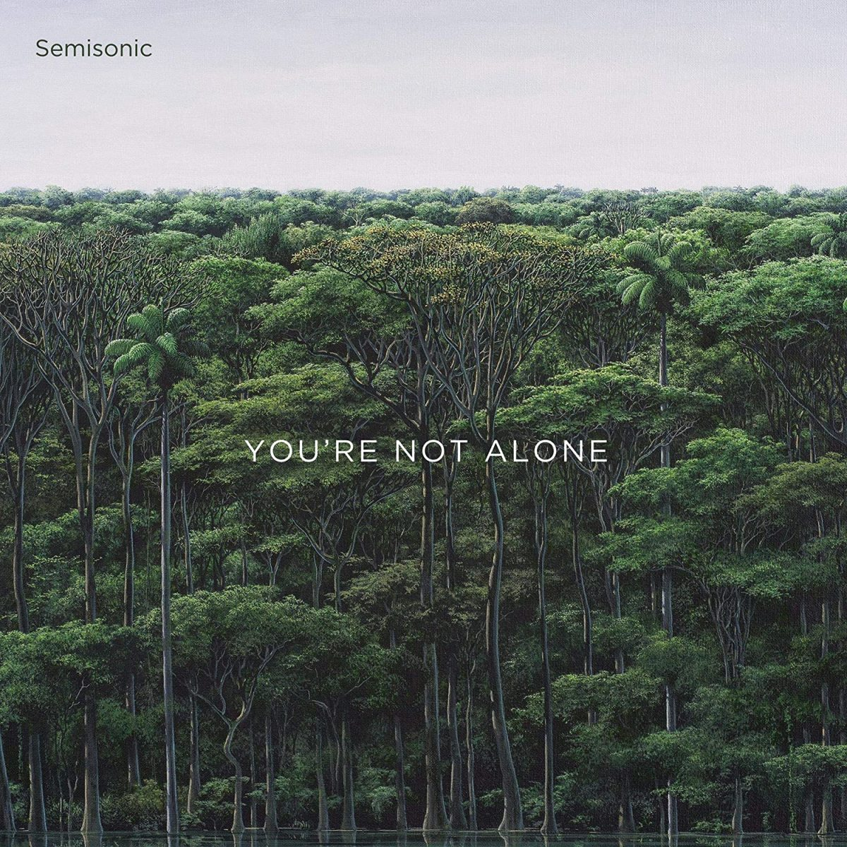 semisonic-no alone