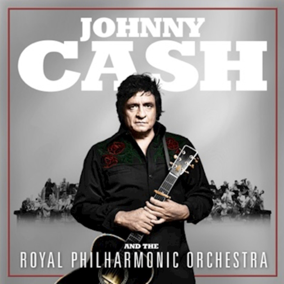 johnny-cash-orchestra