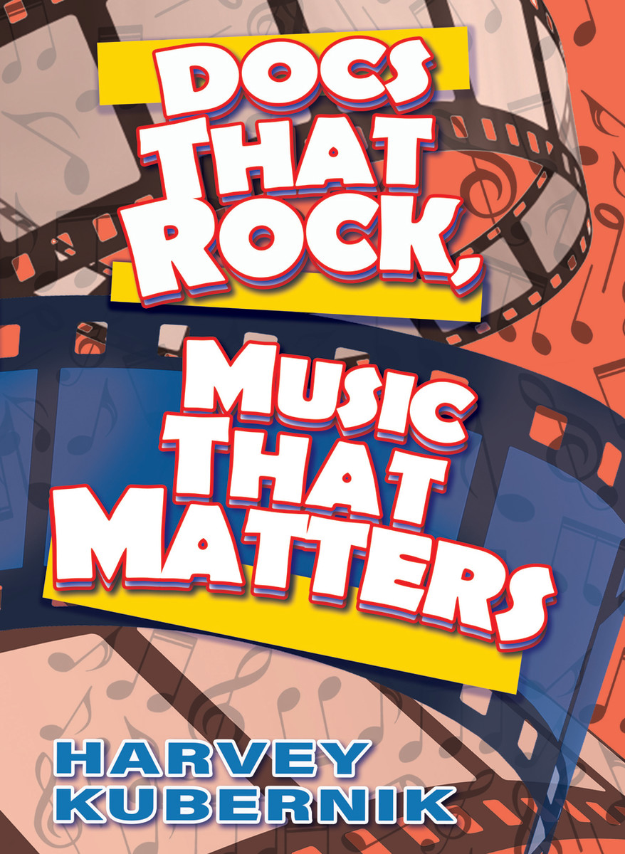 Doc Rock Music Matter Cover-lo-res