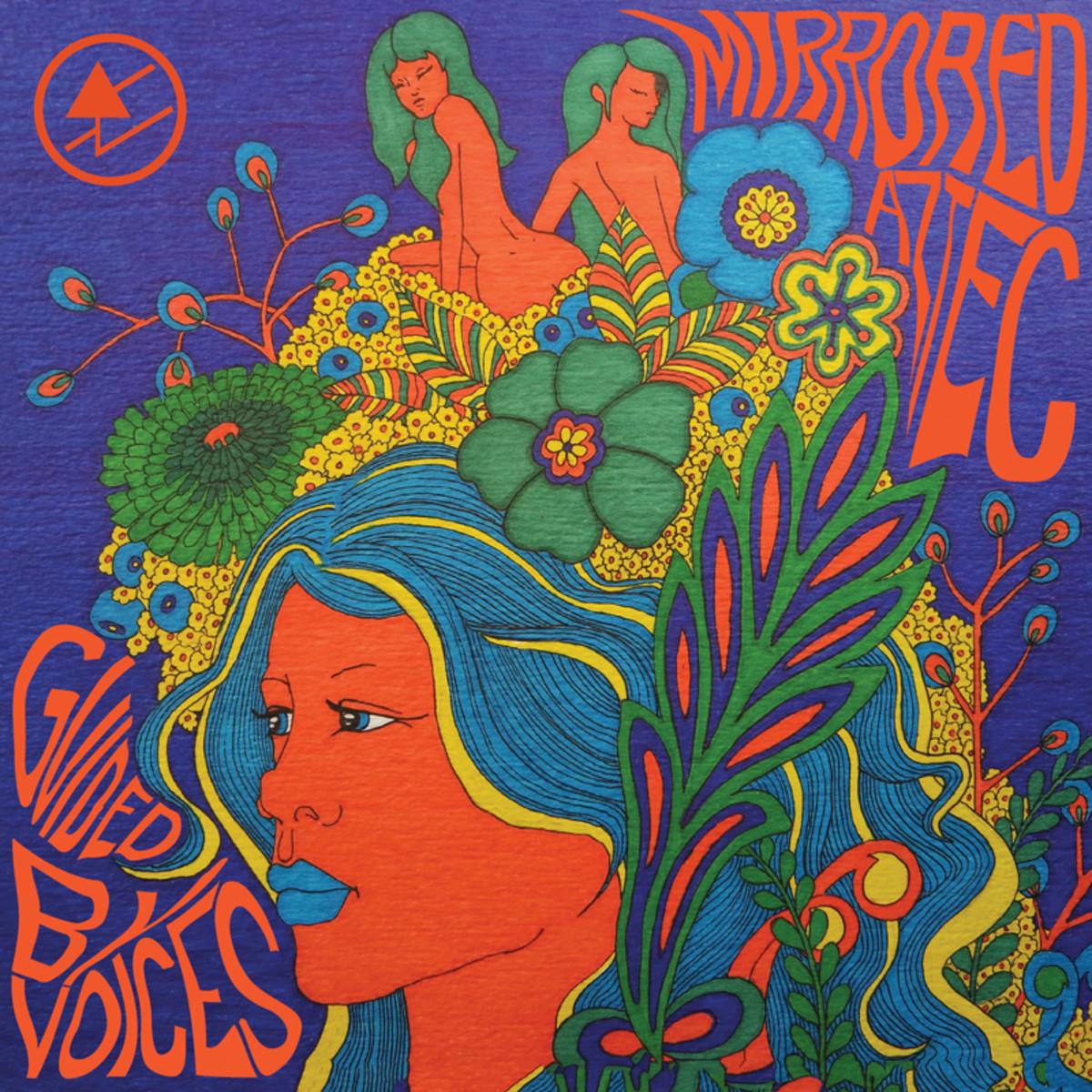 Mirrored Aztec_Album Art lores
