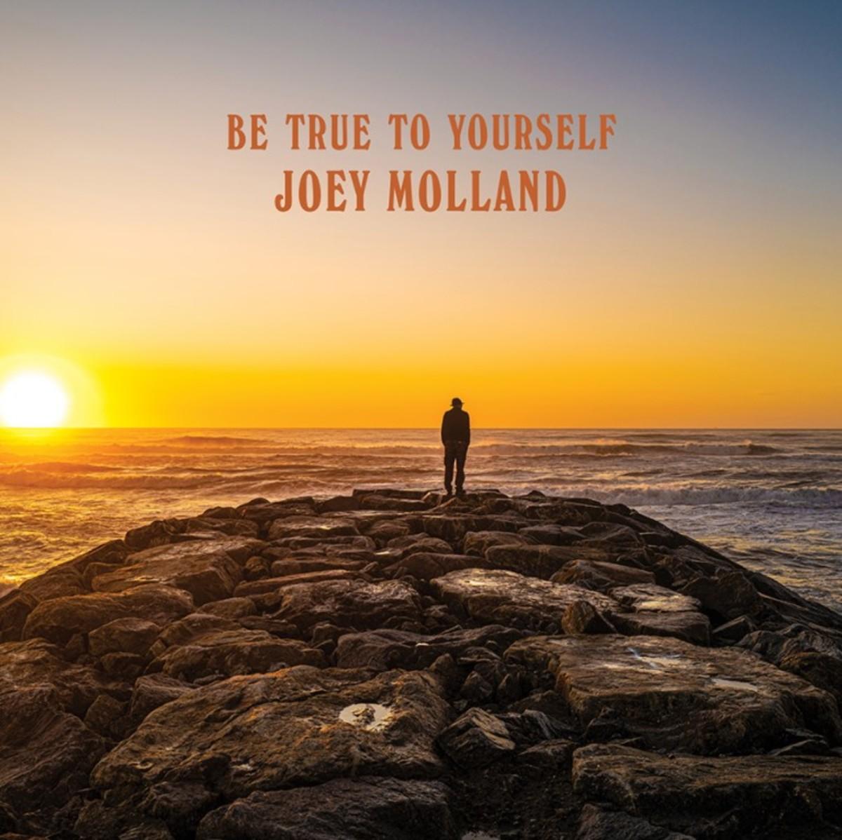 Apple 2020 Joey album