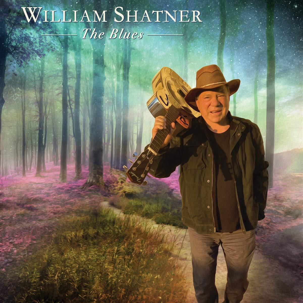 shatner-blues-album