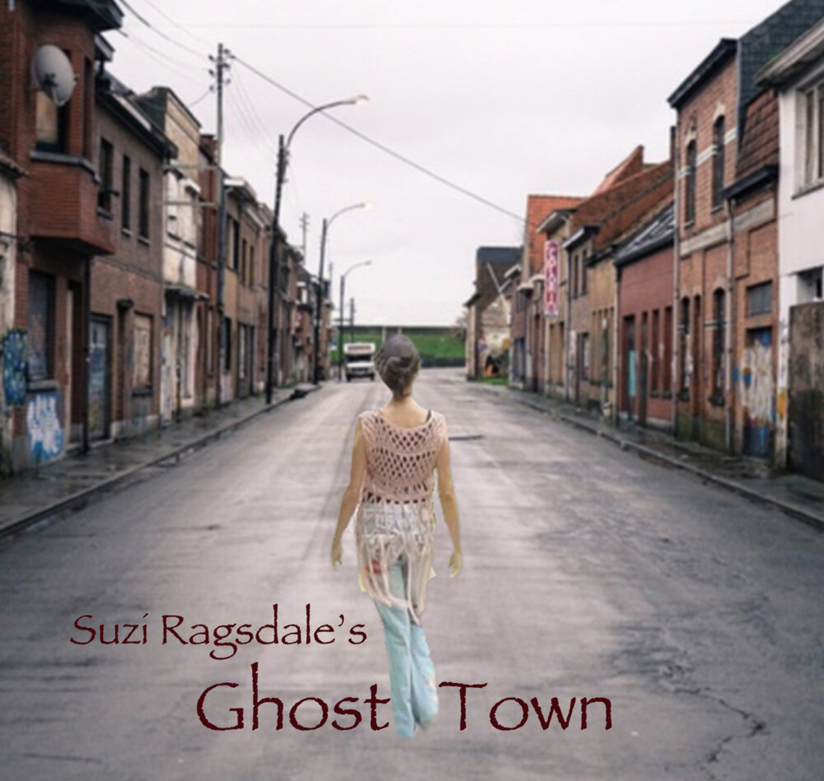 Ghost+Town+sample+cover