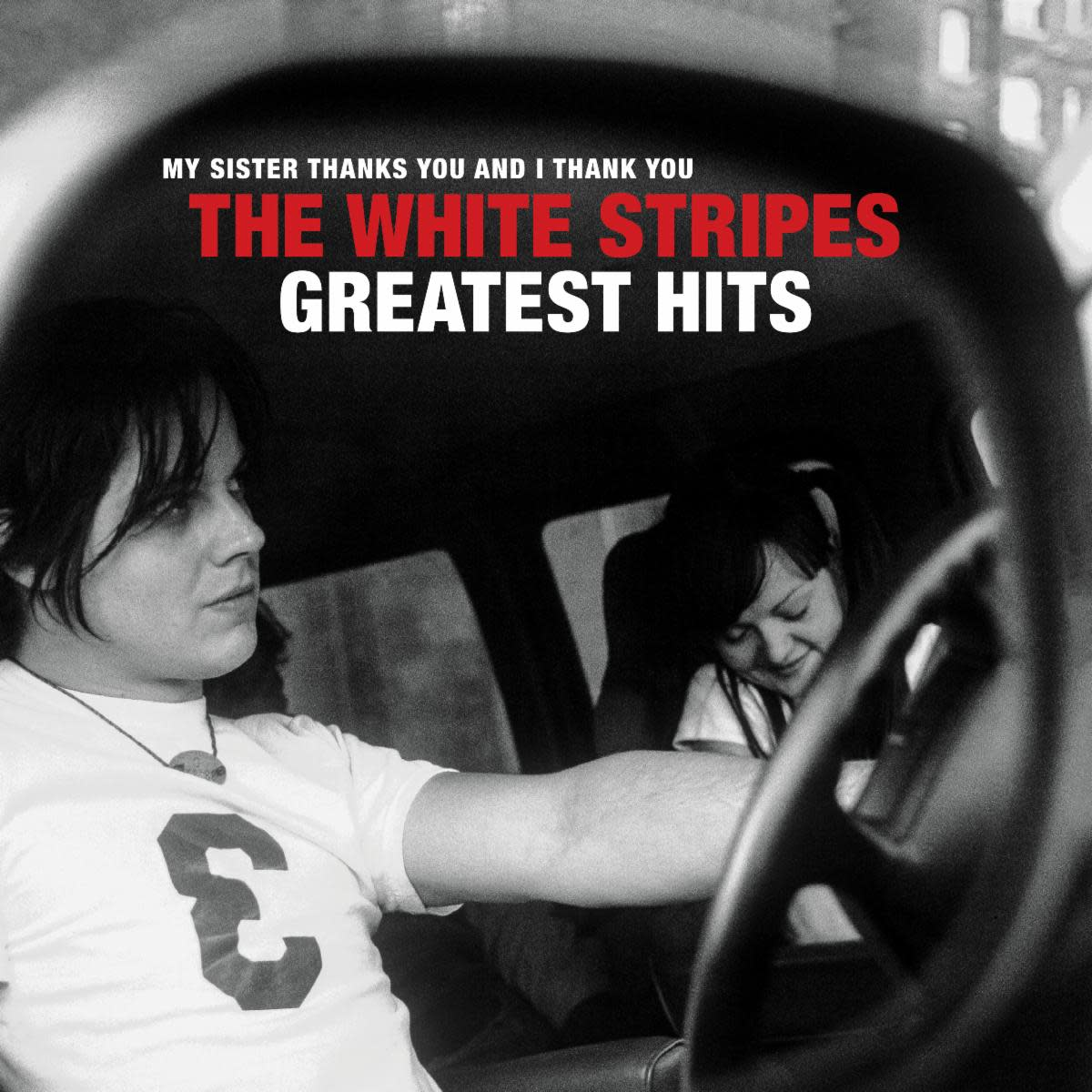 TMR_700_TheWhiteStripes_GreatestHits_FRONT