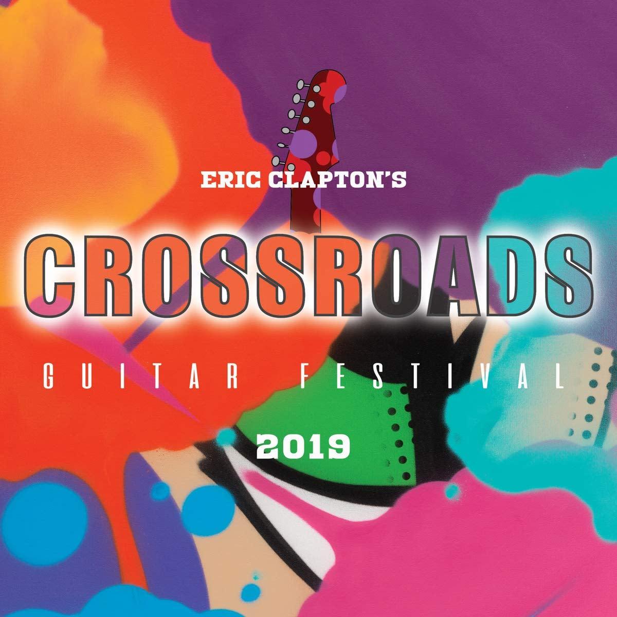 crossroads-2019