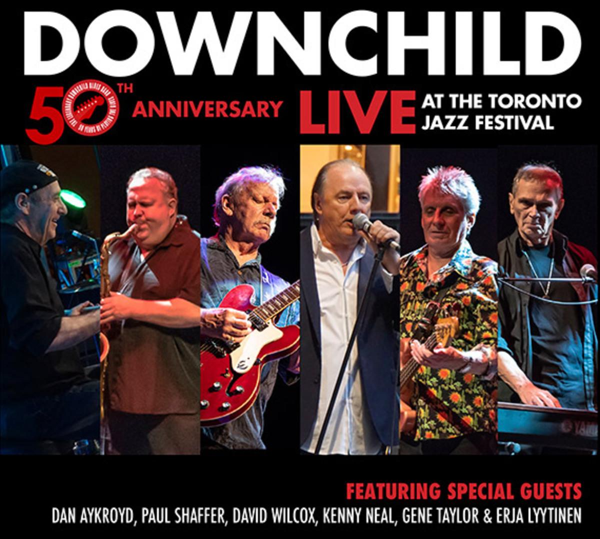Downchild-50th-Anniversary-Live