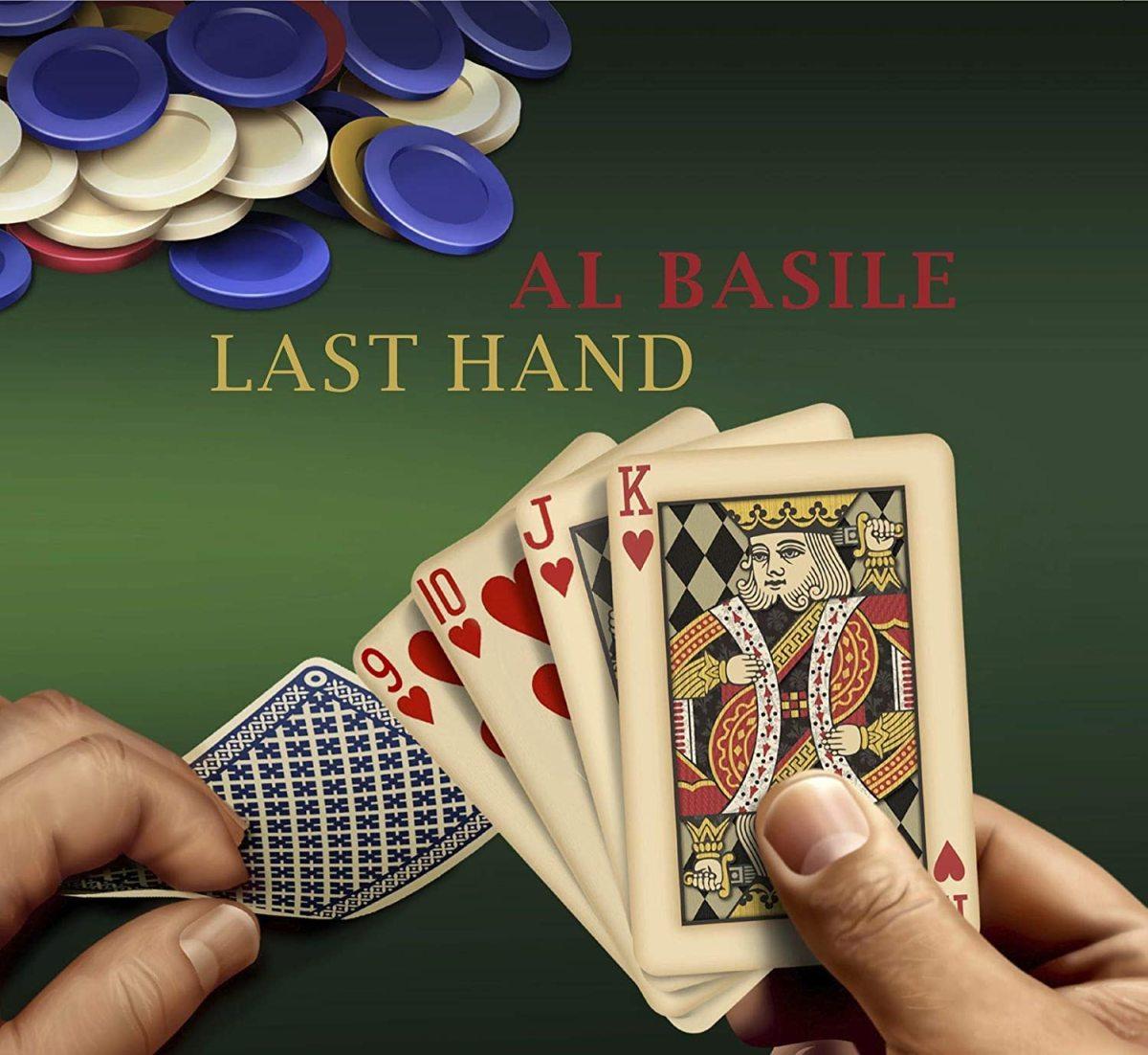 Al Basile