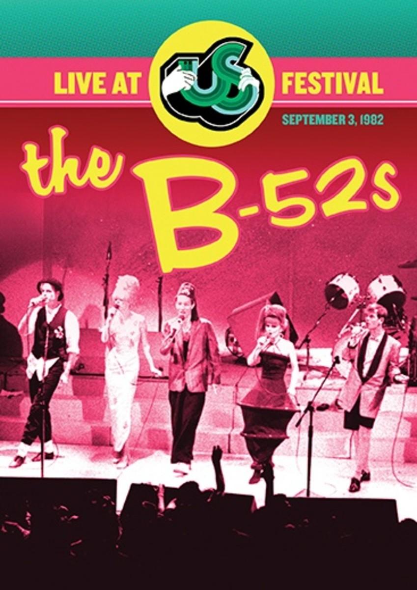 B52LiveUs_DVD_Cover_72dpi