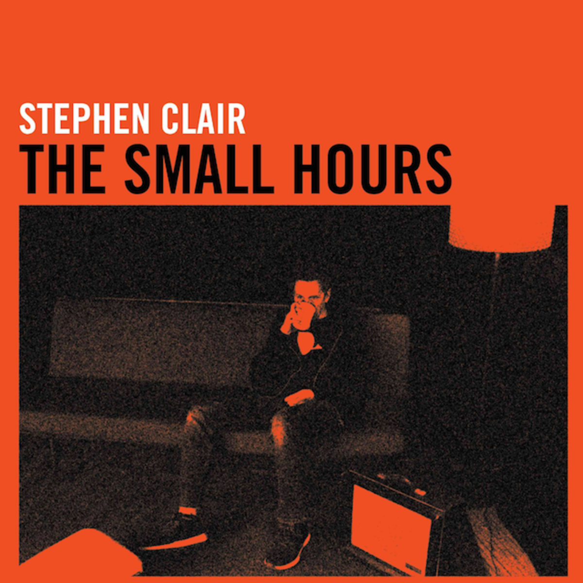 thumbnail_Stephen Small Hours