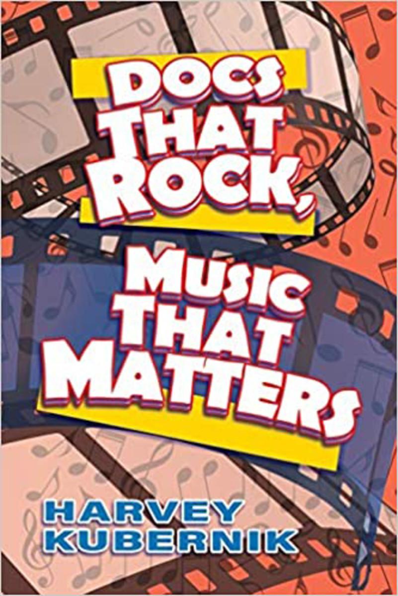 Doc That Rock