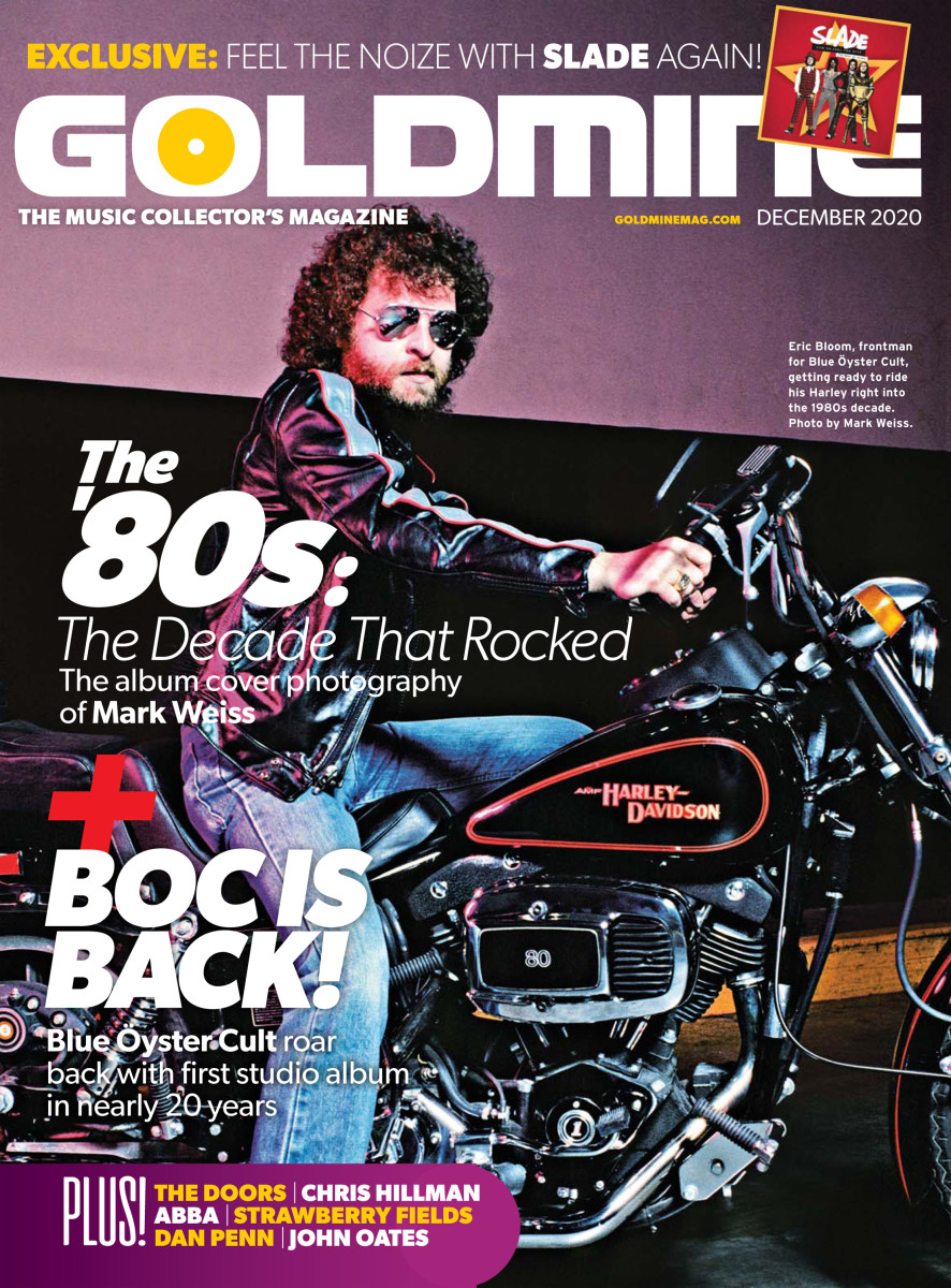 December_2020 cover