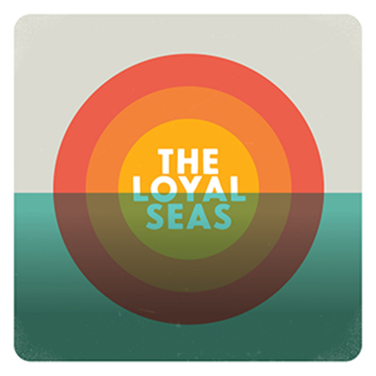 The Loyal Seas - Image A - for Internal Site Page