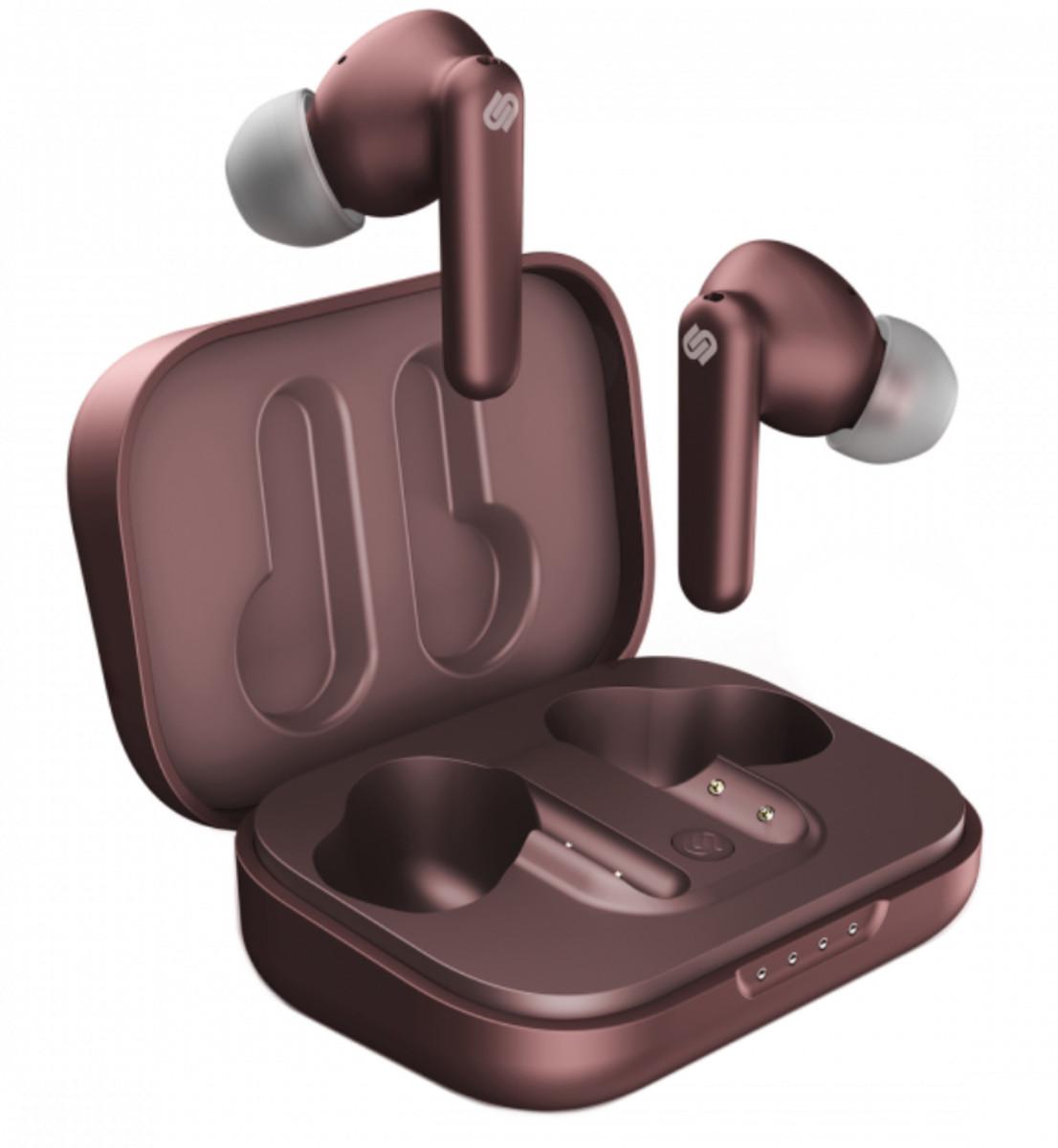 The Urbanista London earbuds