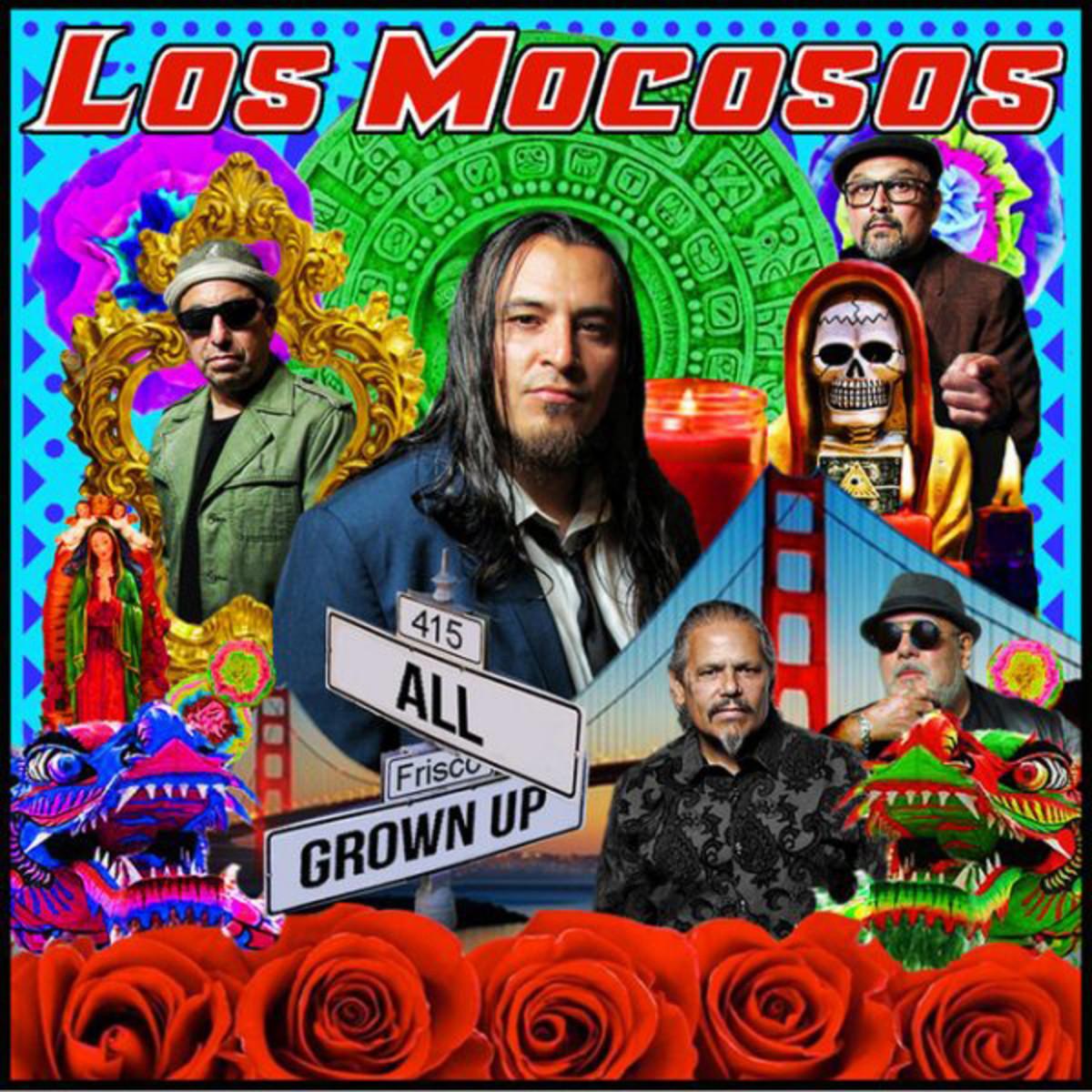 los-mocosos-all-grown-up-600x600