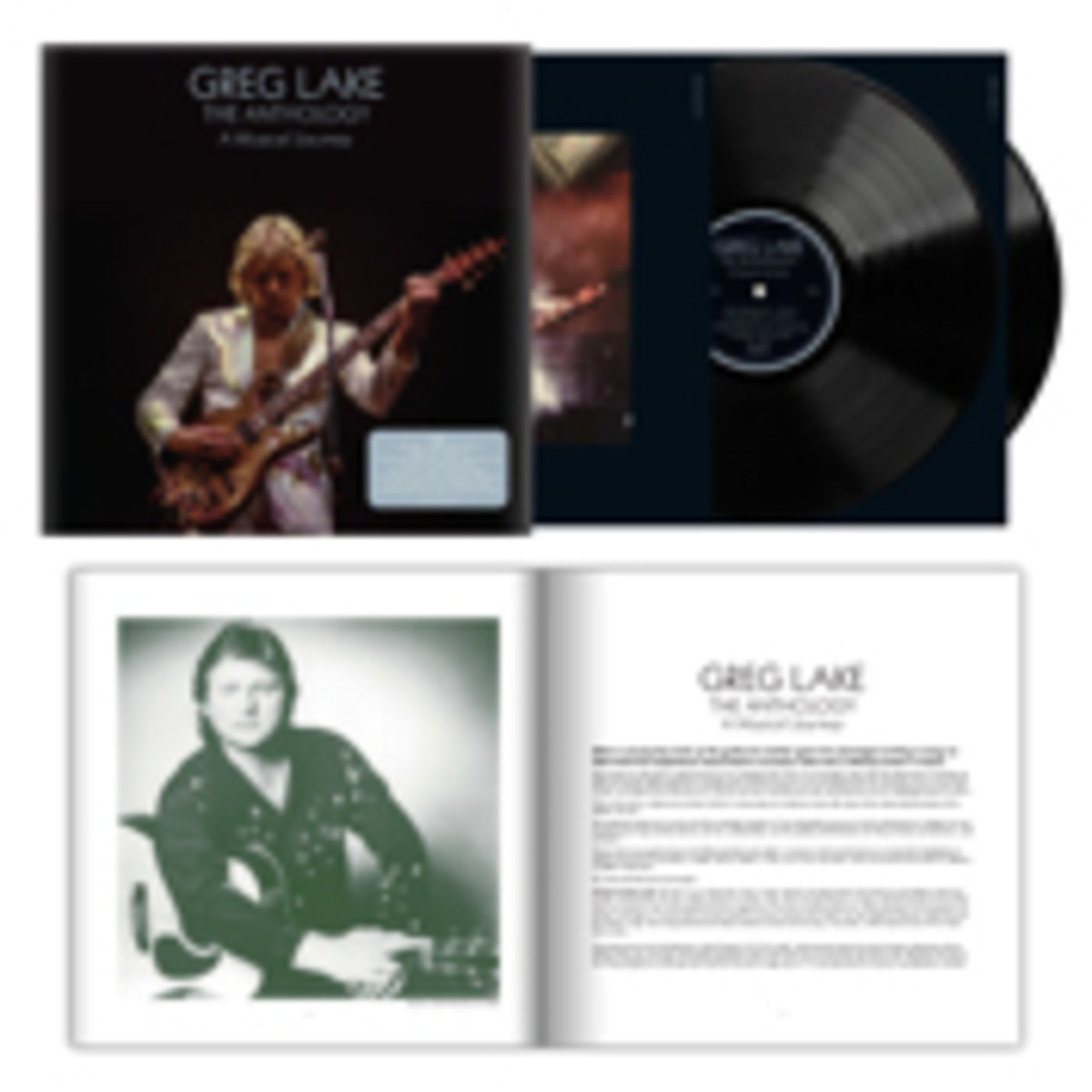 greg-lake-anthology copy