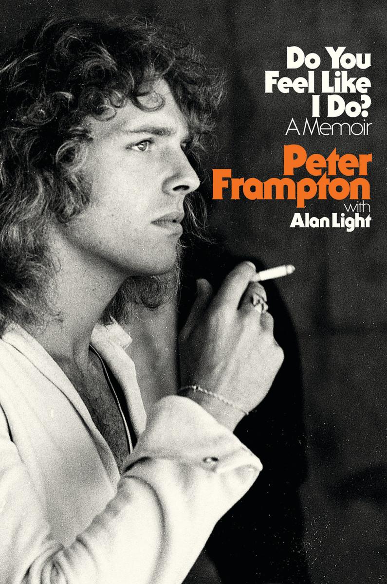 peter_frampton_cover