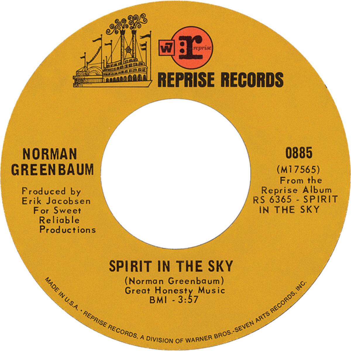 norman-greenbaum-spirit-in-the-sky-1969-7