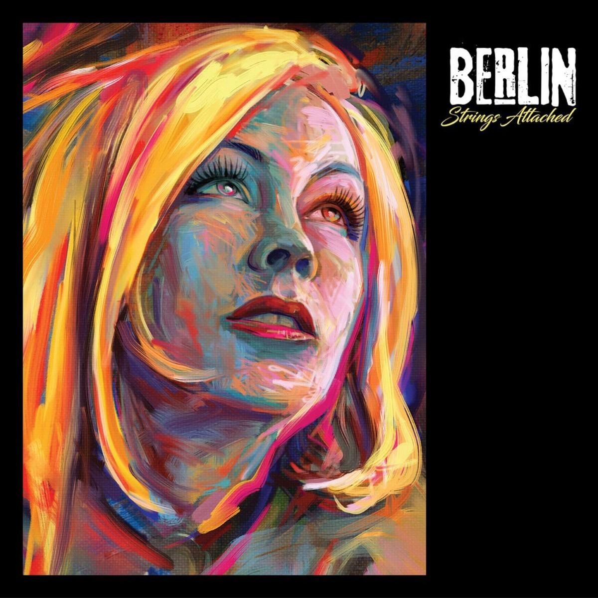 Berlin strings
