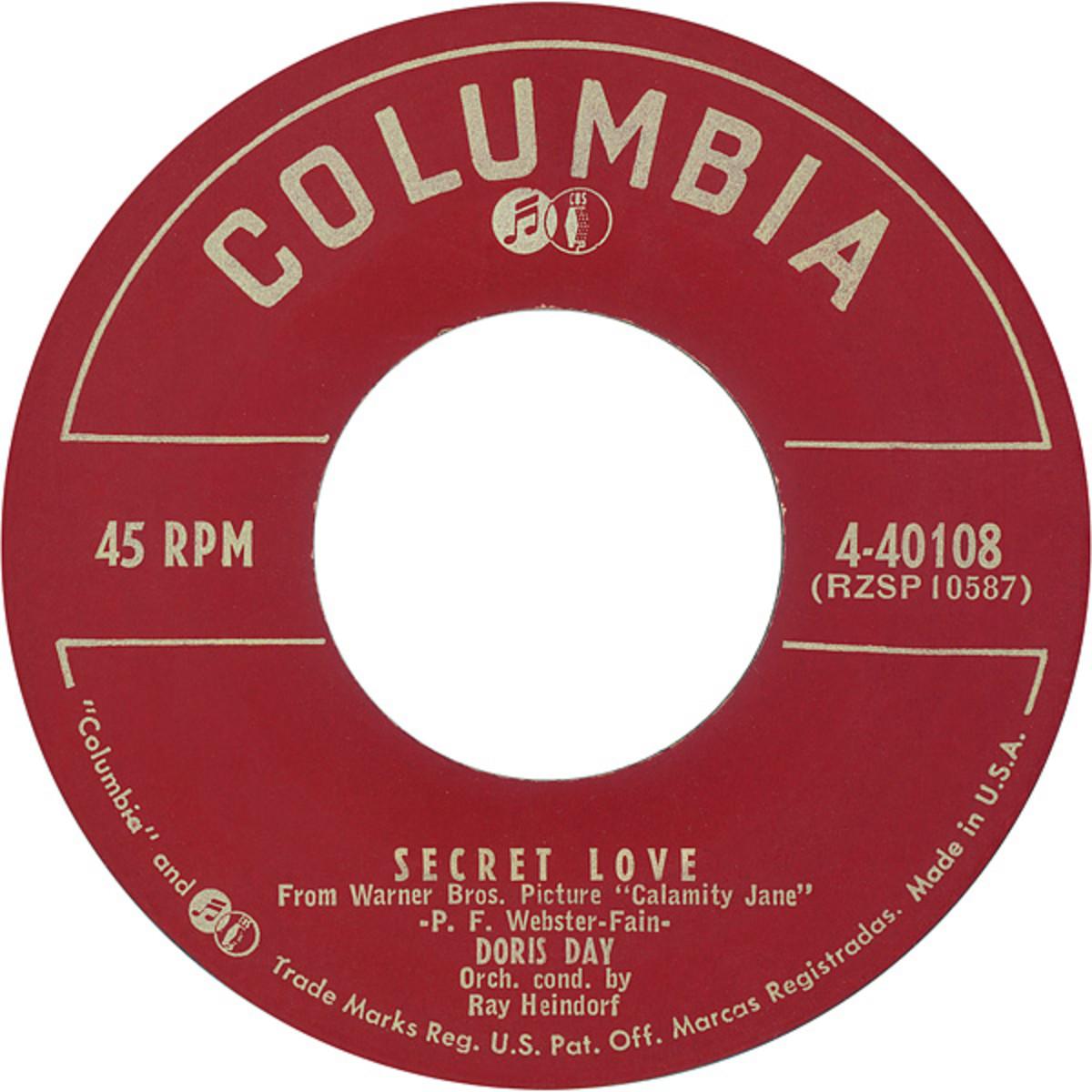 doris-day-secret-love-columbia