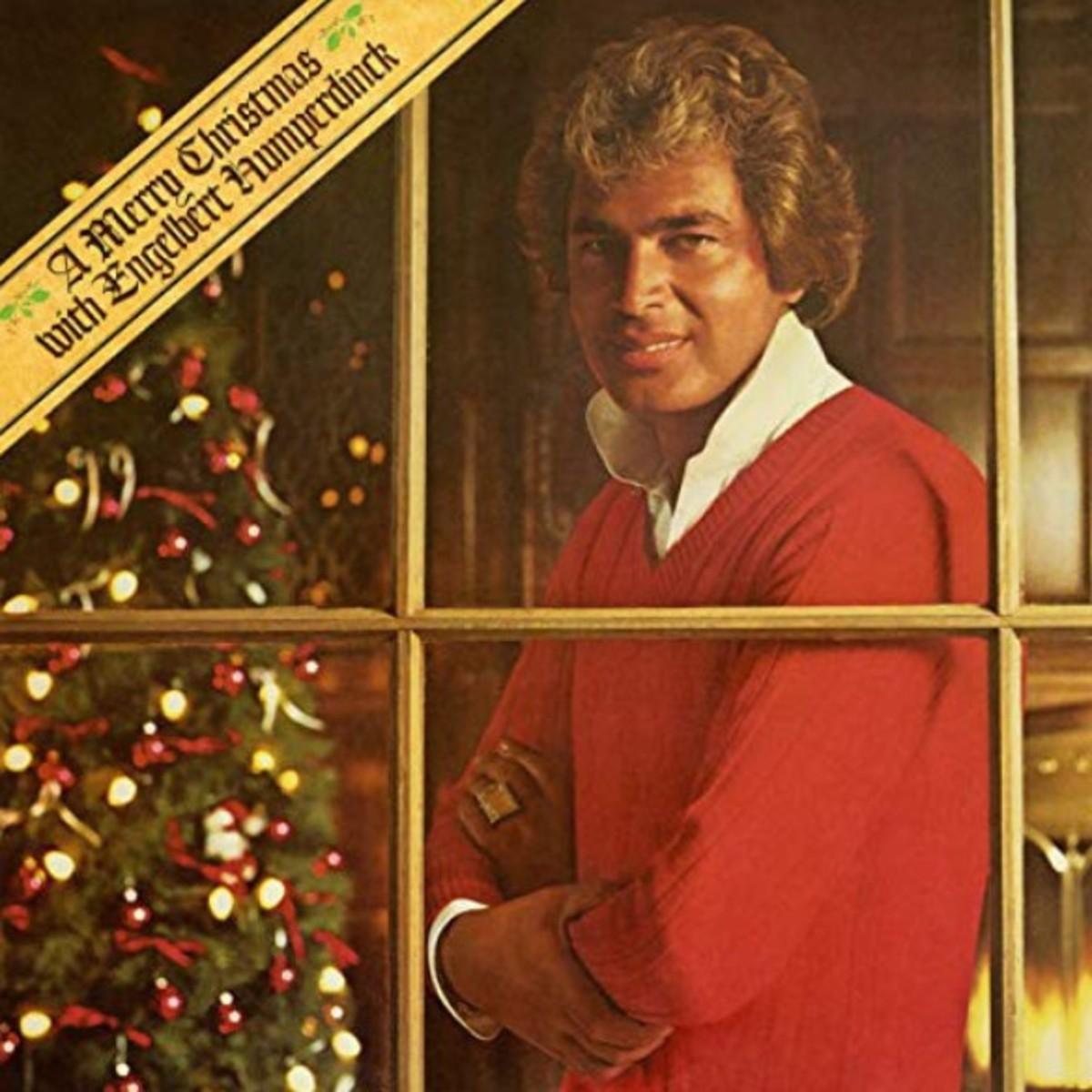 Engelbert Dec 2020 Merry