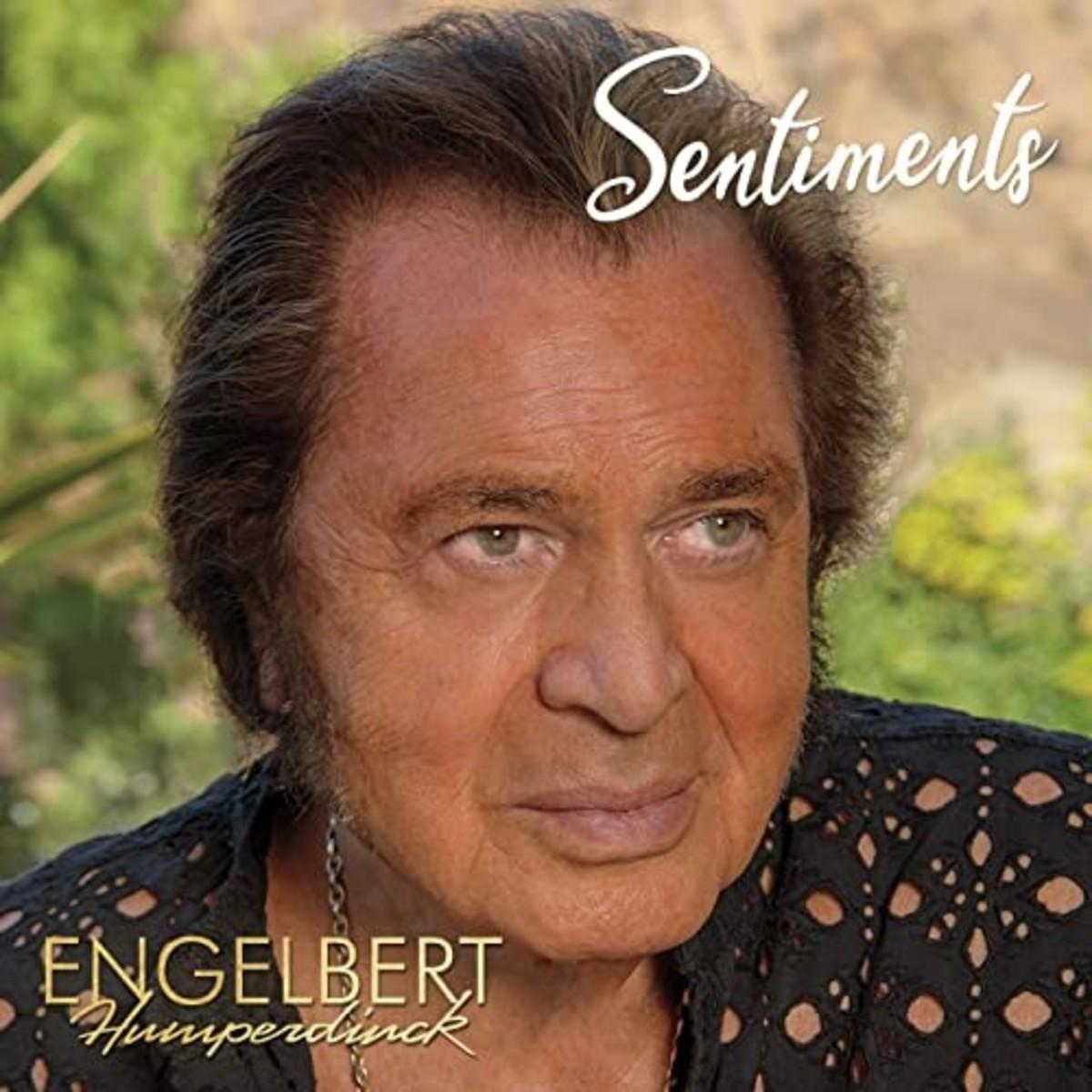 Engelbert Dec 2020 Sentiments