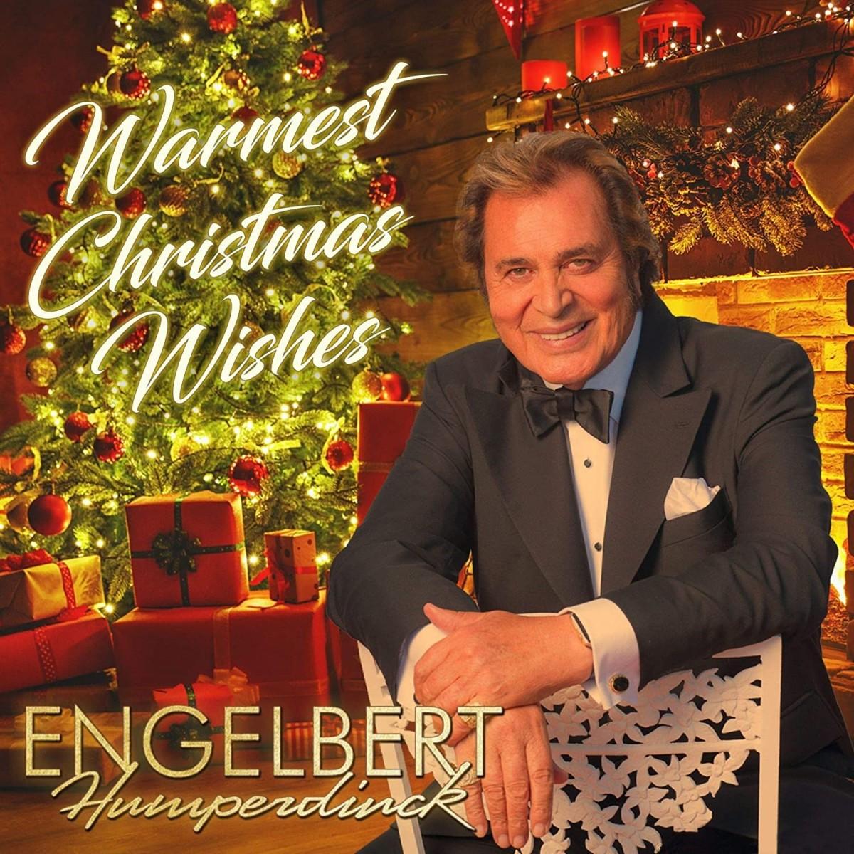 Engelbert Dec 2020 Warmest