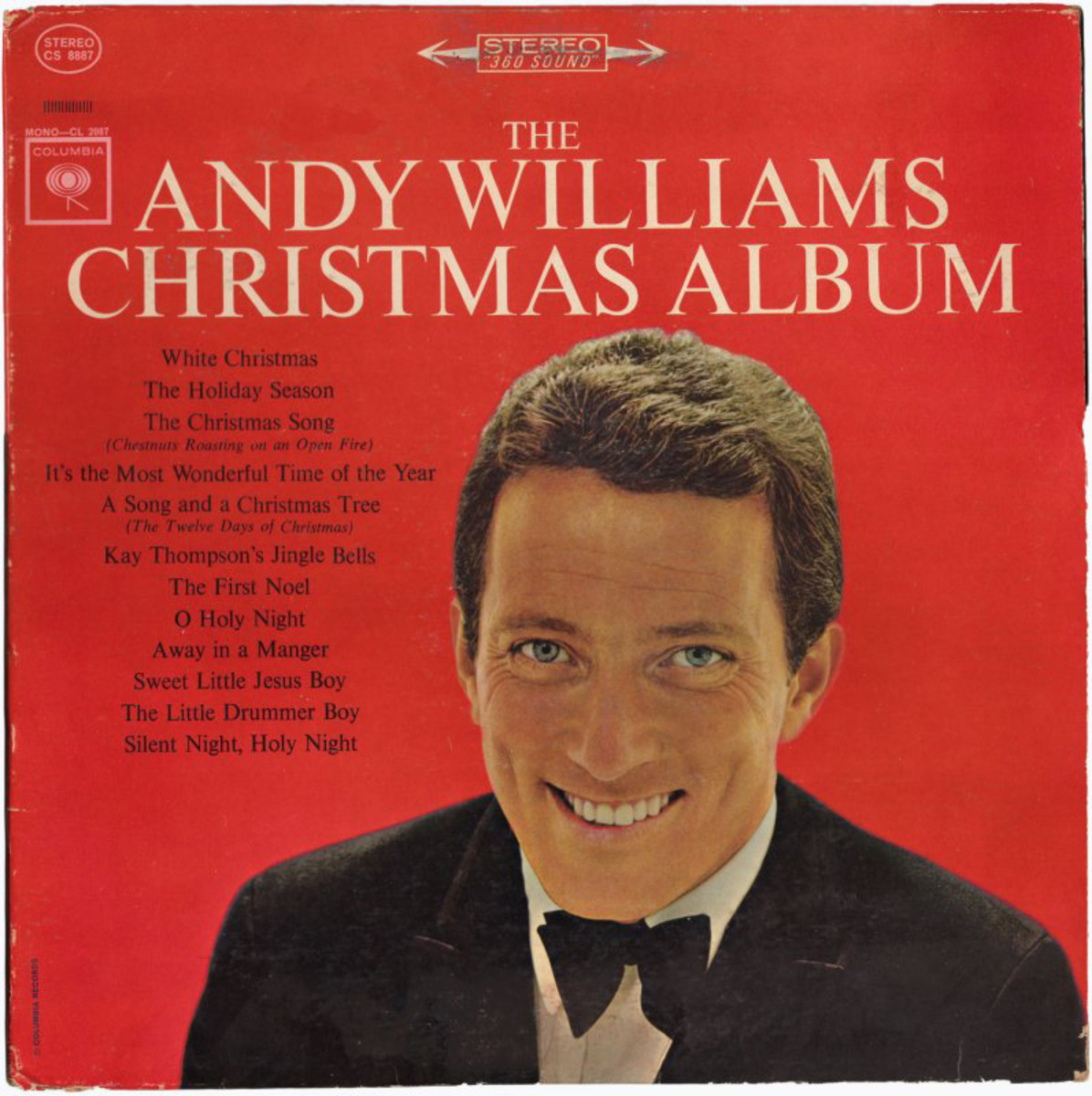 andy-williams-the-andy-williams-christmas-album-2-ab