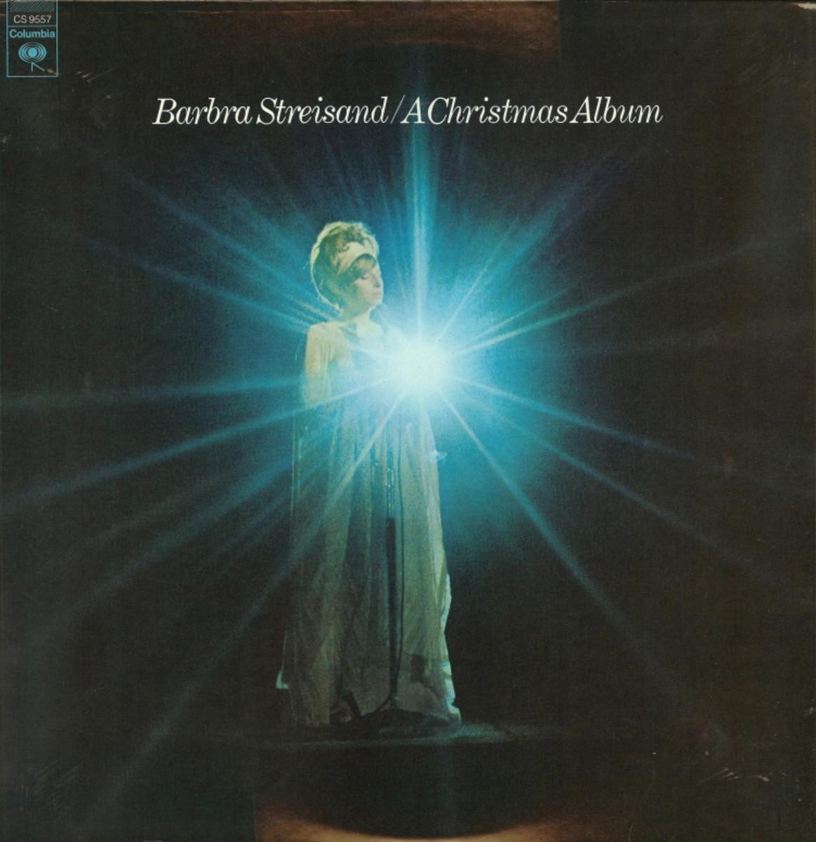 barbra-streisand-a-christmas-album-2-ab