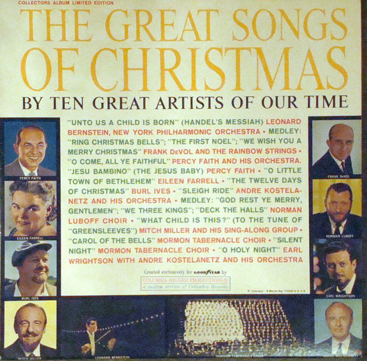 various-artists-the-great-songs-of-christmas-ab